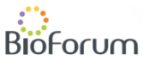 http://pdaisrael.co.il/images/bioforum-newlogo2.png